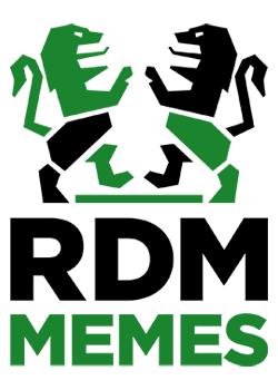 Rotterdamse Memes